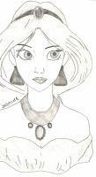 Jasmine by niecoinna User Profile, Jasmine, Worlds Largest, Sketches, Deviantart, Gallery, Artist, Draw, Doodles
