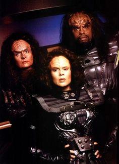 B'elanna Torres - Star Trek Women Photo (10684583) - Fanpop