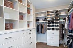 Closet Designed by Studio Interior Design Consultants Design Consultant, Bedrooms, Contemporary, Interior Design, Studio, Closet, Home Decor, Nest Design, Armoire