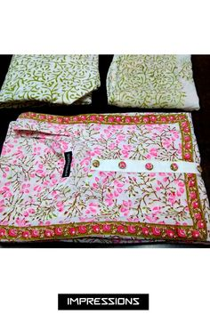 Salwar Suits, Pink, Bags, Fashion, Handbags, Moda, La Mode, Hot Pink, Fasion