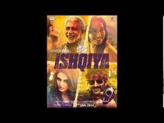 Dedh ishqiya   2014 full movie watch online and Download HD