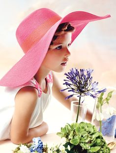 http://www.dior.com/couture/minisite/baby-dior/collection/summer-2015/?country=en_int