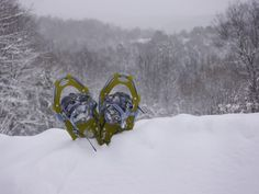 Think you've tried every winter activity in Vermont? Here are 7 things to do in Vermont in winter, from night skiing to camping. Rutland Vermont, Stowe Vermont, Winter Fun, Winter Travel, Killington Vermont, Vermont Winter, Summer Vacation Spots, Vacation Places, Dream Vacations