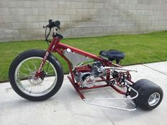 Car Repairs At Home – Car repairs tools and kits Drift Kart, Drift Trike Motorized, Go Kart Plans, Diy Go Kart, Cb 500, Trike Motorcycle, Motorcycle Humor, Custom Trikes, Motor Scooters
