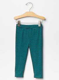Gap | Toddler | Pants & Leggings