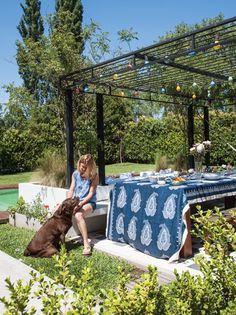 Pergola With Metal Roof Pergola Plans, Pergola Kits, Carport Kits, Picnic Blanket, Outdoor Blanket, Shade Canopy, Modern Pergola, Pergola Canopy, Pergola Designs