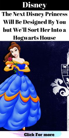 The Next Disney Princess Will Be Designed By You but We'll Sort Her Into a Hogwarts House Next Disney Princess, Disney Princess Memes, New Disney Princesses, Disney Nerd, Disney Memes, Great Disney Movies, Disney Fun Facts, Harry Potter House Quiz, Harry Potter Disney