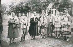 Поліщуки з Кобрина (1916)