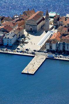 Umag Istria - Official Tourist Guide of Umag   ColoursofIstria.com