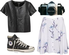 """Untitled #642"" by j4ybird ❤ liked on Polyvore"