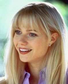 young Gwyneth-Paltrow-Picture - gwyneth paltrow gallery.jpg