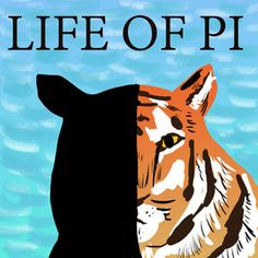 1000 images about enotes study guides on pinterest for Life of pi characterization