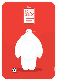 Baymax Vector by funky23 on DeviantArt