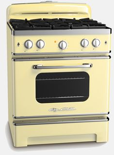 Awesome...@Priscilla Wardell-Long, how about this for the new kitchen?!  Only $1395 with matching hood!