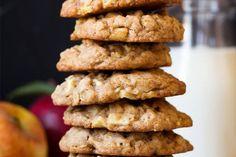Vegan Breakfast Recipes, Vegan Recipes Easy, Dessert Recipes, Desserts, Cinammon Rolls, Vegan Crackers, Fruit Smoothies, Sin Gluten, Vegan Chocolate