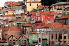 Afbeeldingsresultaat voor architecture old portuguese houses