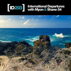 Myon & Shane 54 - International Departures 293. This upload features tracks from 03. Inpetto feat David Spekter, 05. Marcus Schossow Feat Royalities STHLM, 04. Martin Graff & Martin Soundriver, 07. Titus 1 vs BUK & Sunseekerz feat Keshia Angeline, 01. Ahmet Atasever feat Amy Kirkpatrick and more. This upload was 4th in the Trance chart, 4th in the Electro House chart, 7th in the Edm chart, 7th in the Progressive House chart and 11th in the House chart.