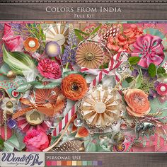 Colors of India by WendyP Designs Scrapbookbytes: http://scrapbookbytes.com/store/manufacturers.php?manufacturerid=249 Digital Scrapbooking Studio: http://www.digitalscrapbookingstudio.com/store/index.php?main_page=index&cPath=13_461 Mscraps: http://www.mscraps.com/shop/WendyP-Designs/