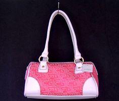 CAMO CUTIE pink//brown//white EUC toddler girl baseball cap w//camo//lipstick//purse