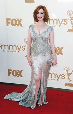 christina-hendricks-red-carpet-fashion-thekit.ca