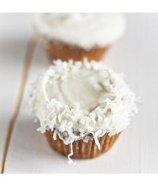 Avec ce cupcake salé, vous allez adorer les carottes. http://cupcakeavenue.fr/45-cupcake-sale