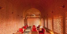 | Conde Nast Traveller -  What to see in Jaipur