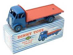 dinky toys   Tumblr