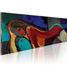 murando - Cuadro pintado a mano 120x60 cm -100% pintados ... https://www.amazon.es/dp/B0014FC1DO/ref=cm_sw_r_pi_dp_U_x_lROkBbS7TPB5A