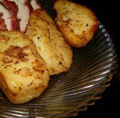 Roasted-Greek-Potatoes-Recipe