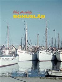 Olof Hasslöfs Bohuslän