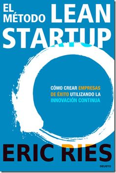 Booktopia has The Lean Startup, How Constant Innovation Creates Radically Successful Businesses by Eric Ries. Buy a discounted Paperback of The Lean Startup online from Australia's leading online bookstore. Ideas Emprendedoras, Free Books, Good Books, Books You Should Read, Start Ups, Business Inspiration, Business Planning, Business Money, Reading