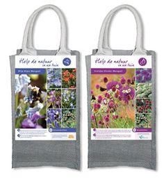 Biodiversiteit - JUB Holland bloembollen specialist