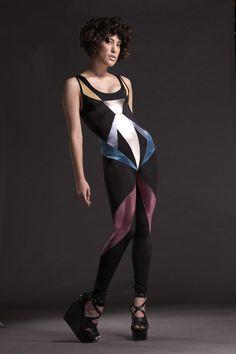 epic bodysuit