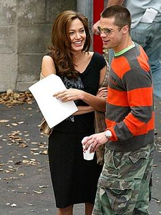 angelina jolie mr and mrs smith - Google Search