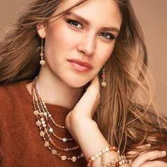 Jewelry - Gift Sets | AVON