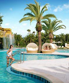 Turnberry Isle Miami Resort, FL