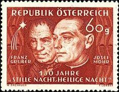 Silent Night http://d-b-z.de/web/2012/12/11/briefmarke-stille-nacht-heilige-nacht/