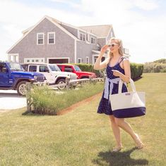 One of my favorite places ever with @VineyardVines  #ShopStyle #shopthelook #MyShopStyle