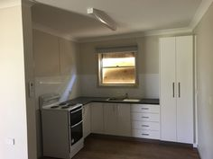 12 Ross Street, Coonamble NSW 2829   Domain St Brigid, 3 Bedroom House, Home Inspection, Bathroom Toilets, Open Plan, New Kitchen, Property For Sale, Household, Kitchen Cabinets