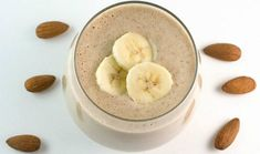 Perfect Breakfast Smoothie