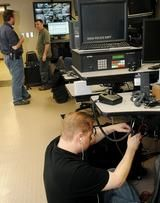 Enid, OK - Upgraded 911 call center operational following remodel - Read more - http://enidnews.com/localnews/x964882422/Upgraded-911-call-center-operational-following-remodel#