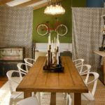 awesome 62 Incredible Rustic Dining Room Ideas to Make Your Home Cozier
