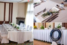 There's always that moment as a wedding photographer, as you walk up to meet a client for the first time. Wedding Venues, Wedding Day, Victoria Wedding, Island Weddings, Vancouver Island, Nautical Theme, Wedding Details, Wedding Planning, Table Decorations
