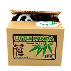 soledi Cute Animal Fliegen Geld Automatic Box Spardose sp... https://www.amazon.de/dp/B015N0ZKFG/ref=cm_sw_r_pi_dp_x_68r8xbVCH3GHR