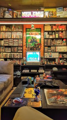 More ideas below: Teenage gamer room ideas Organization Girly games room Lights Seating decor Minimalist Ikea gamer room diy Small Modern gamer room ideas man cave Design Couple Kids gamer room ideas decor Art gamer room ideas offices Game Decor gamer room ideas boy Furniture bedrooms Youtube gamer room design geek Setup Awesome Xbox Ps4 gamer room Entertainment Center design about Anime Playstation Scrabble Tiles