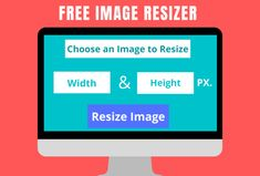 Do you know – how to resize an image for your essential tasks? Resize image matters in different cases. On a web page images have an impact because the larger the image size the slower the web page. Good To Know, Did You Know, Good Presentation, Story Highlights, Reduce Weight, Instagram Story, Free Images
