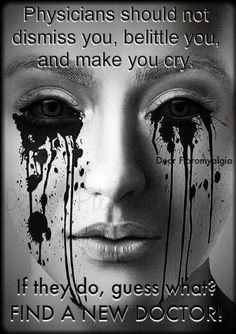 Beautiful colorful pictures and Gifs: Black and White pictures/Negro y Blanco fotos Chronic Fatigue, Chronic Illness, Chronic Pain, Fibromyalgia, Complex Regional Pain Syndrome, Degenerative Disc Disease, Trigeminal Neuralgia, Photoshop, Crps