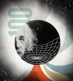 A Century Ago, Einstein's Theory of Relativity Changed Everything - The New York Times
