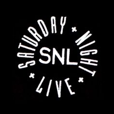 ... The 40 Best SNL Cast Members of All Time