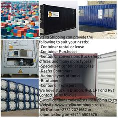 Google+ Reefer Container, Shipping Containers For Sale, Container Conversions, Transportation, Google